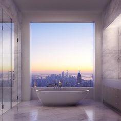 Small Modern Designs Bathroom Ideas