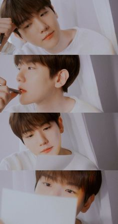 Kpop Exo, Suho Exo, Exo Kai, Exo Ot12, Chanbaek, Baekhyun Wallpaper, Exo Songs, Exo Lockscreen, Nct Doyoung
