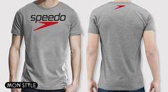 """Desing """"Speedo"""" $29.999"""