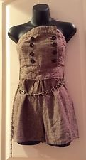 $  9.50 (13 Bids)End Date: Aug-18 01:41Bid now     Add to watch list (Category:Women's Clothing)...