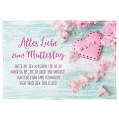 Muttertag/Bild1