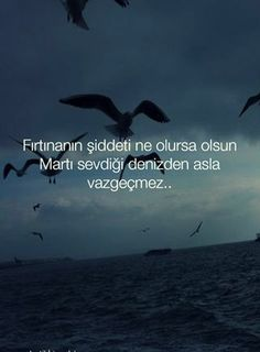sen benim Denizimsin ##f
