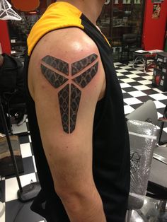1000 images about tattoo ideas on pinterest kobe bryant for Black mamba tattoo