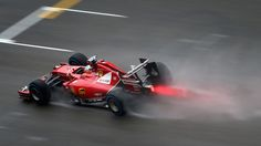 Fernando Alonso confident of best showing yet in China   Formula 1   Formula 1 news, live F1   ESPN F1