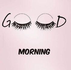Funny And Cute Makeup Quotes For Makeup Junkies Lash Quotes, Makeup Quotes, Beauty Quotes, Makeup Artist Quotes, Cadre Diy, Eyelash Logo, Eye Facts, Applying False Lashes, Eyelash Tinting