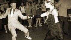 Pix For > 1920s Swing Dance