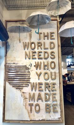 Magnolia Market, Magnolia Homes, Magnolia Paint, Great Quotes, Quotes To Live By, Inspirational Quotes, Awesome Quotes, Motivational, Beautiful Words