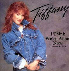 """Tiffany- I LOVED her!! Grade 4, if you didn't know all the words to """"I think we are alone now"""" and have a Northern Reflections shirt...good luck"""