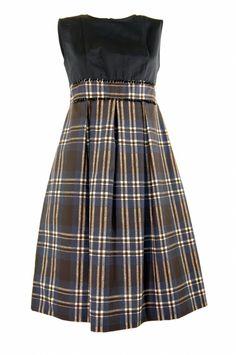 'S Max Mara Abito EROICO - 'S Max Mara Dress EROICO #shopping #fashion #style #girly #stile #femminile #smaxmara