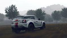 #Forzahorizon2 #XboxOne #Videogames | Tout est bien qui finit bien