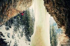 Climbing area:Campi