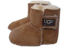 Gotta get these for baby girl!