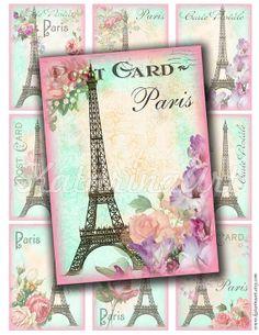 Eiffel tower springtime Paris french digital by KatarinaArt, $4.40  https://www.etsy.com/listing/95859839/eiffel-tower-springtime-paris-french?ref=sr_gallery_21&ga_search_query=eiffel+tower&ga_order=most_relevant&ga_ship_to=ZZ&ga_ref=auto1&ga_page=9&ga_search_type=all&ga_view_type=gallery