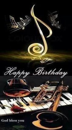 Happy Birthday to my son Douwe today march Happy Birthday Music, Happy Birthday Wishes Cards, Happy Birthday Celebration, Birthday Sentiments, Birthday Blessings, Happy Birthday Pictures, Birthday Wishes Quotes, Birthday Sayings, Belated Birthday
