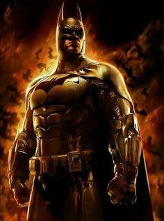 Batman concept art from arkham series Batman Arkham Knight, Batman Vs Superman, Batman Robin, Spiderman, Batman Love, Batman Dark, Batman The Dark Knight, Batman Artwork, Batman Comic Art