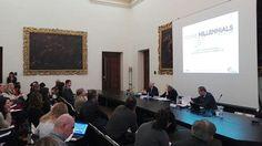 Regione Emilia Romagna: Gioco dazzardo