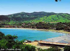 San Juan del Sur - beach and surf town