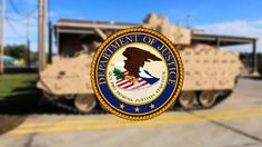 Man pleads guilty to stealing from Red River Army Depot
