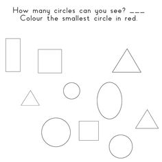 Tons of Visual Perceptual Worksheets. Repinned by SOS Inc. Resources pinterest.com/sostherapy/.
