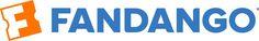 Fandango Movie Discovery And Ticketing Bot For Facebook Messenger - http://gtri.me/1qGSrjk #Fandango #Facebook #FacebookMessenger