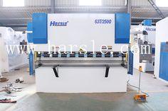 63T/2500 hydraulic press brake machine   Nanjing Harsle Machine Tool Co.,Ltd Tel&whatsapp:+86-17327993579(wechat) E-mail:jenny@harsle.com Web:www.harsle.com Press Brake Machine, Hydraulic Press Brake, Nanjing, Machine Tools