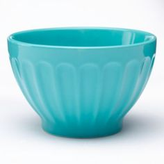 Food Network Small Bowl