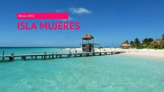 Spend a relaxing day sipping drinks and snorkeling on a sailing trip to Isla Mujeres from Cancun. Enjoy a lunch buffet and beach club facilities. Riviera Maya, Cancun Hotel Zone, Cancun Hotels, Top Vacation Destinations, Vacation Resorts, Best All Inclusive Resorts, Snorkel, Sailing Trips, Quintana Roo