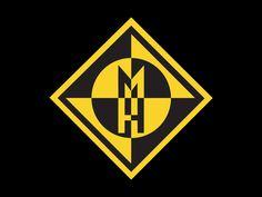 Machine Head #logo