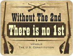 Why is the second amendment of the U.S. constitution important?