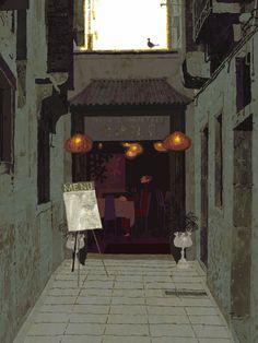 Tadahiro Uesugi... | Kai Fine Art