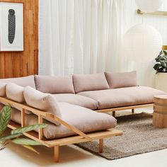 Diy Furniture Couch Do It Yourself Diy Sofa, Diy Furniture Couch, Living Furniture, Furniture Design, Furniture Stores, Furniture Websites, Furniture Cleaning, Furniture Online, Furniture Outlet