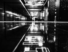 well it is one of my favorite photoplace Lights, Explore, Iphone, Architecture, City, Photography, Arquitetura, Photograph, Cities