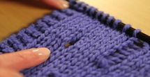 Fixing Knitting Mistakes with Kate Atherley | How to Fix Knitting Mistakes