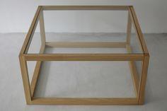 03_coffee_table   original furniture   BUILDING fundamental furniture
