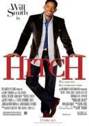 Watch Hitch Online Free Putlocker | Putlocker - Watch Movies Online Free