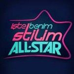 İşte Benim Stilim All Star Eleme Gecesi 5 Eylül TEK PARÇA | Dizi izle