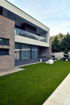 Next House by Razvan Barsan + Partners 15 - MyHouseIdea