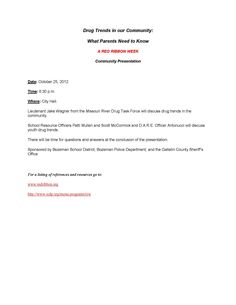 essay contest for middle school students 2011