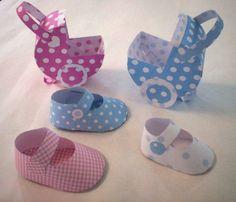 Manualidades Para Baby Shower Gratis | Imprimibles Gratis And Post Recuerdos Para Baby Shower - Ajilbab.Com ...