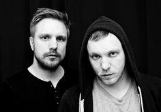 Bueno Bros 2012  by Greg Falski