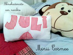 Ropa y regalos personalizados - Personalized items and gifts