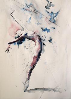 dans,bale,sanat,özgürlük,
