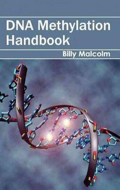 DNA Methylation Handbook