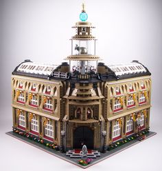 Brickshelf Gallery - img_001.jpg.jpg
