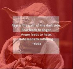 Yoda gets in on the action. #equality #HRC  http://www.hrc.org/viral
