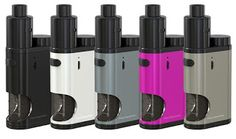 vapingbuy: What is the best Sqonker Mod Kits With Decent Pric...