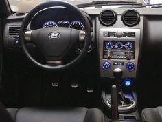 want those center gauges :)
