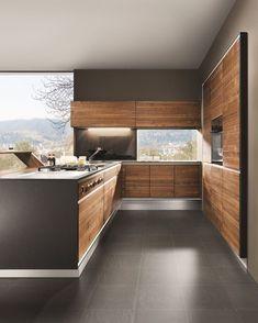 いいね!13.8千件、コメント34件 ― Architecture & Interior Designさん(@myhouseidea)のInstagramアカウント: 「Get Inspired, visit: www.myhouseidea.com @mrfashionist_com @travlivingofficial #myhouseidea…」