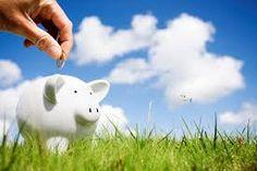 Resultat d'imatges de savings