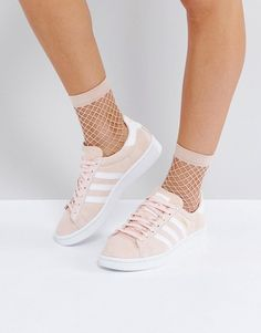 Discover Fashion Online Pink Sneakers 82e5ce6ca9b16
